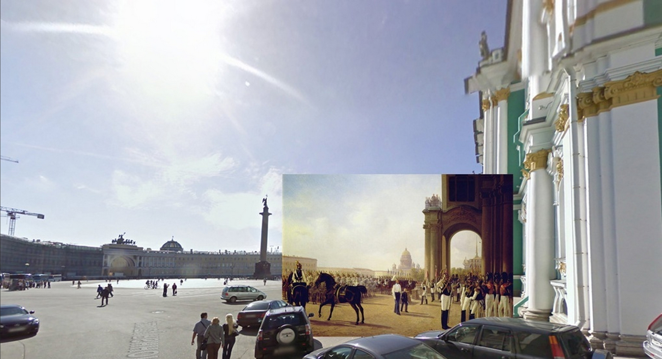 tableau-google-street-view-14