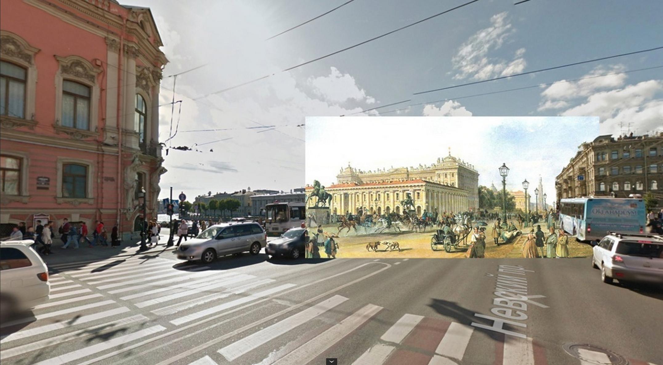 tableau-google-street-view-15