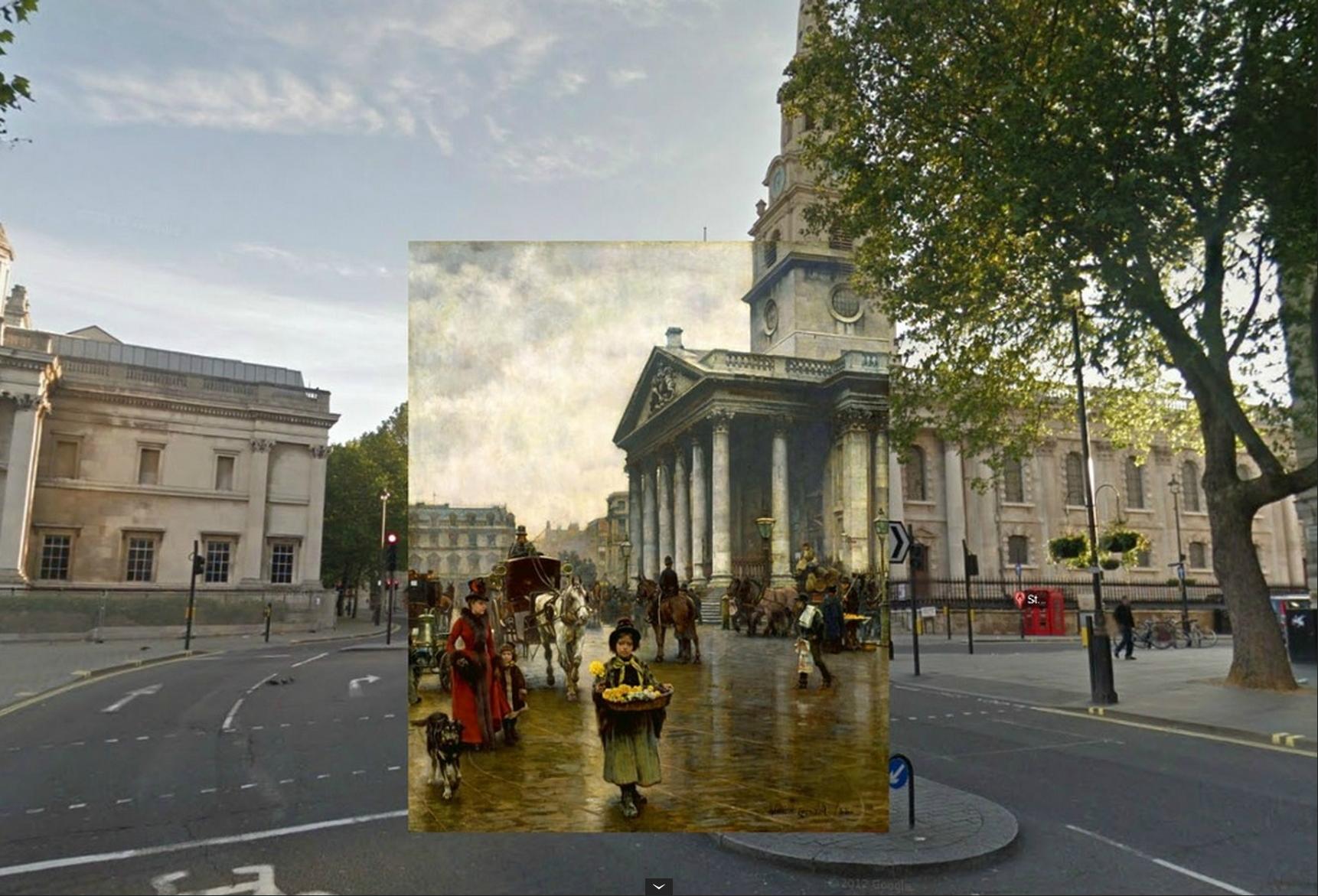 tableau-google-street-view-16