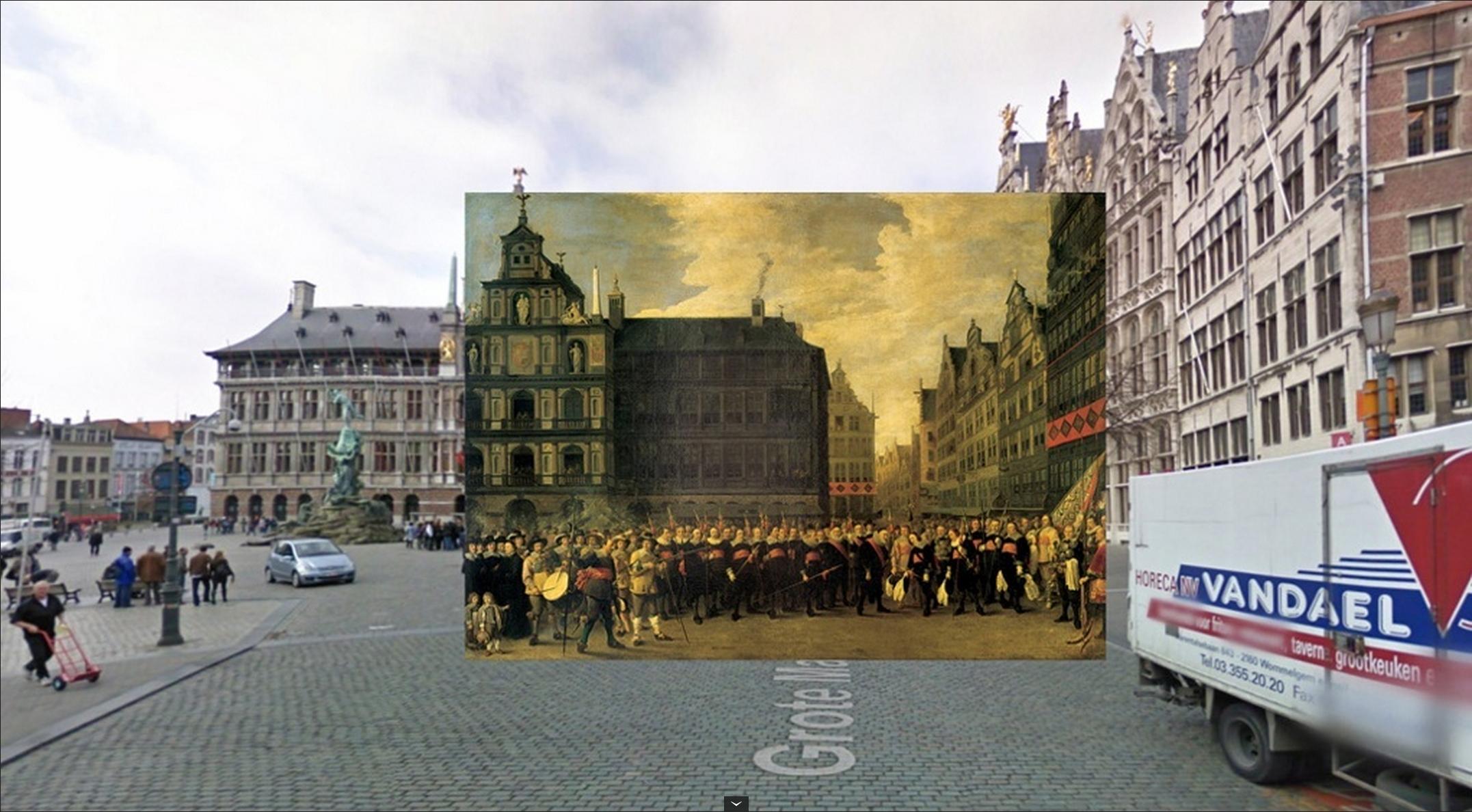 tableau-google-street-view-17