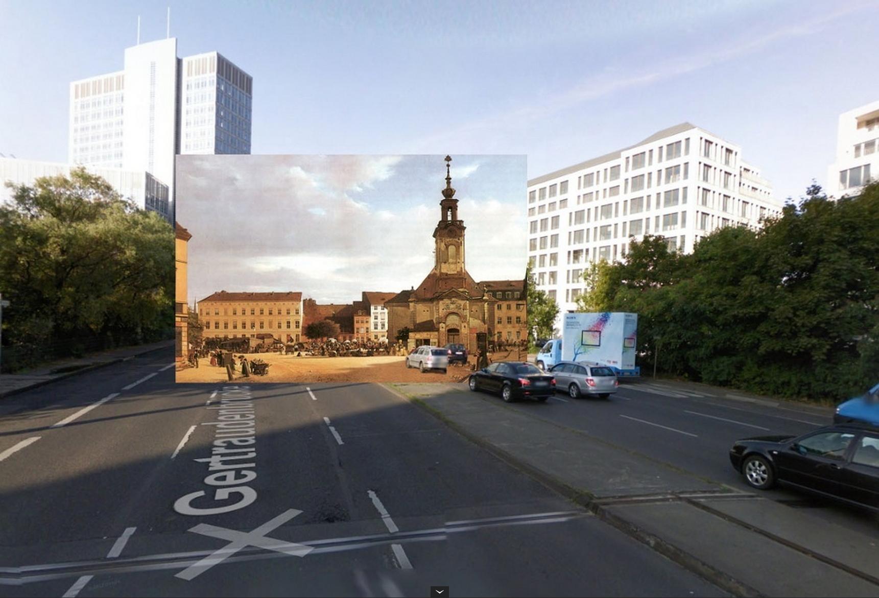 tableau-google-street-view-18