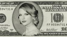 Les 20 artistes les mieux payés