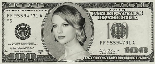 la chanson money maker