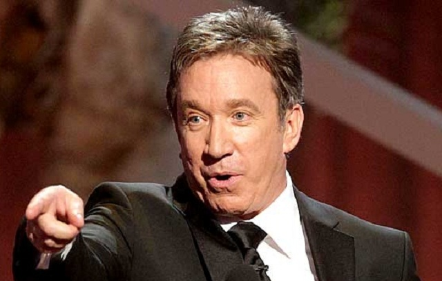 timallen_getty