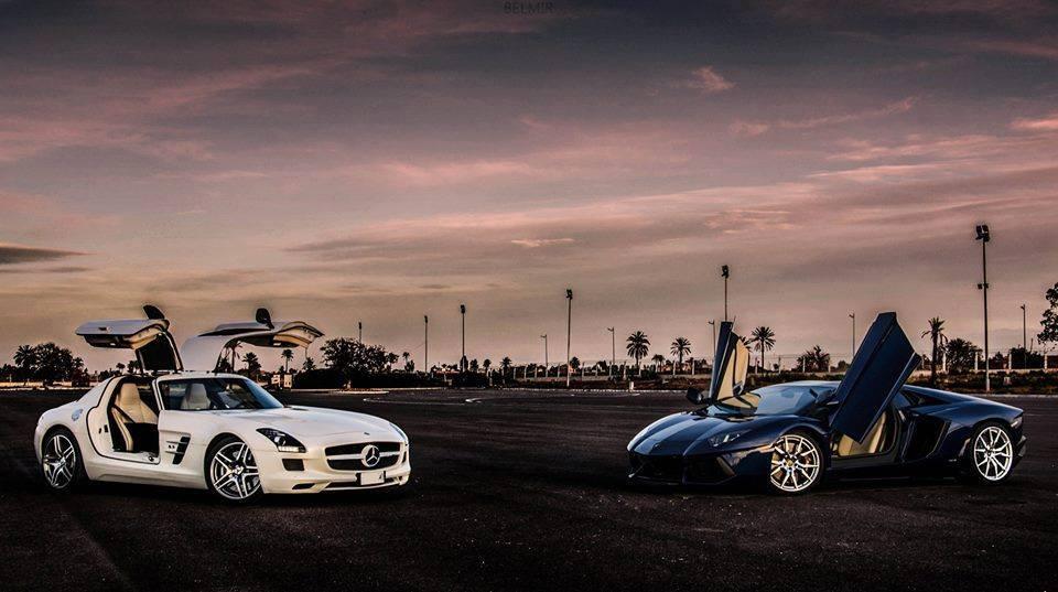 top-voitures-maroc