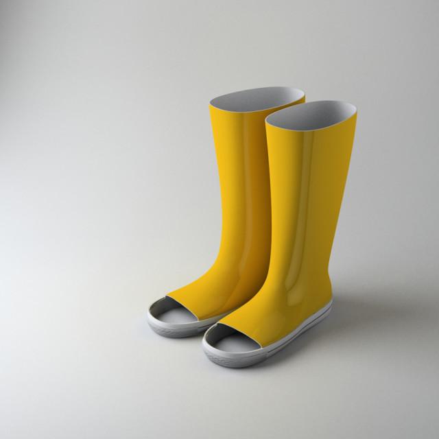 un_rainboots-8-640x640