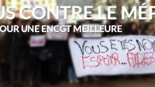 Que s'est-il passé à l'ENCG Tanger ? Une étudiante nous raconte tout