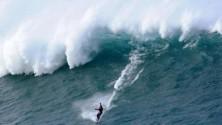 Une vague marocaine dans le Top 10 mondial