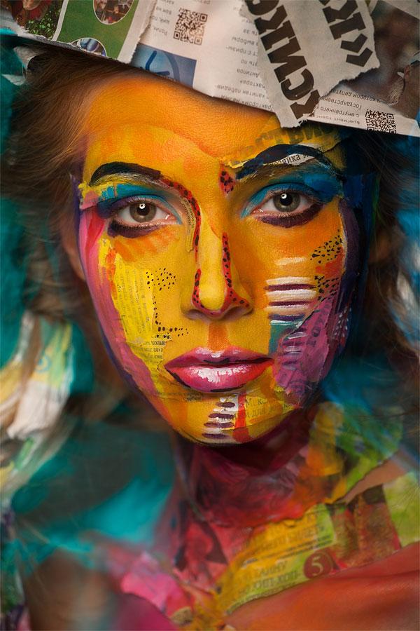 valeriya-allie-la-2d-a-la-3d-a-travers-de-magnifiques-maquillages-artistiques-en-trompe-loeil11