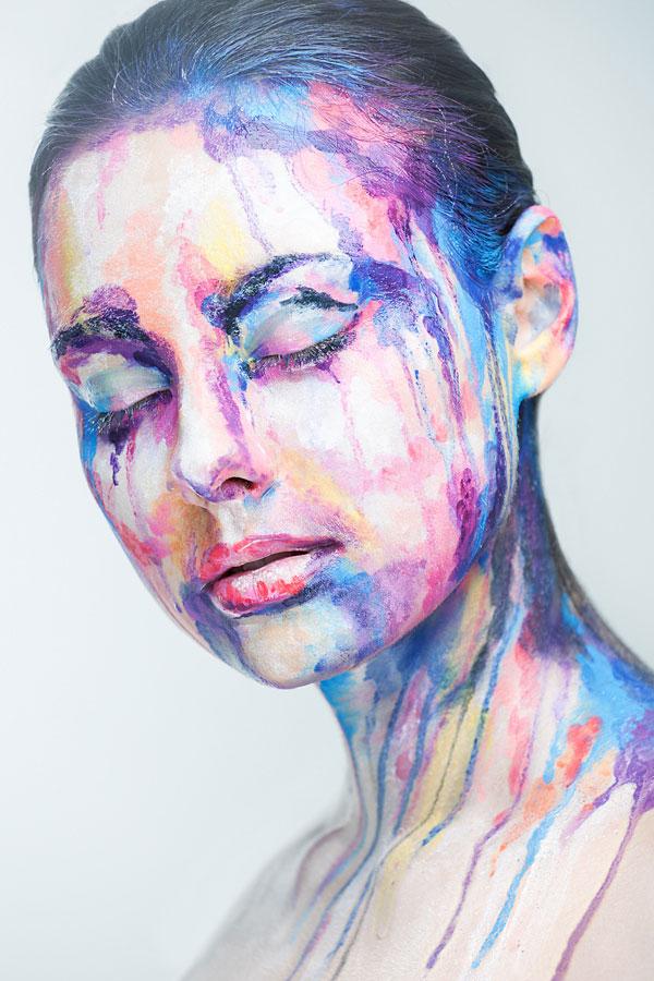 valeriya-allie-la-2d-a-la-3d-a-travers-de-magnifiques-maquillages-artistiques-en-trompe-loeil12