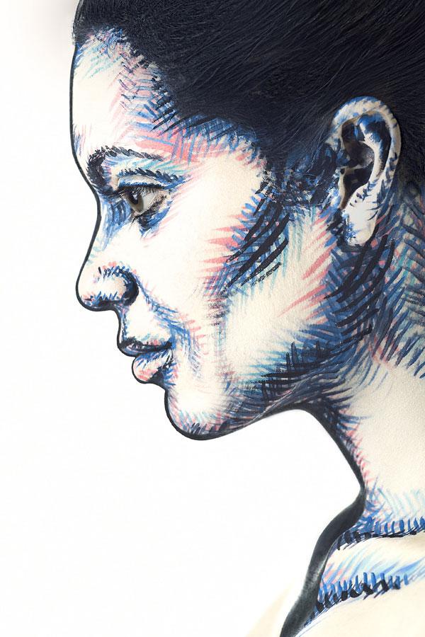valeriya-allie-la-2d-a-la-3d-a-travers-de-magnifiques-maquillages-artistiques-en-trompe-loeil13