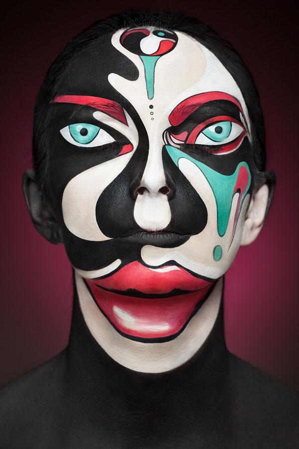 valeriya-allie-la-2d-a-la-3d-a-travers-de-magnifiques-maquillages-artistiques-en-trompe-loeil17