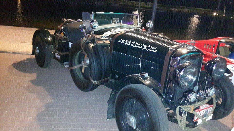 voiture-maroc-impressionantes