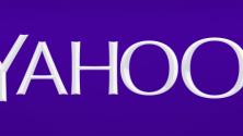 Yahoo va créer un concurrent à YouTube