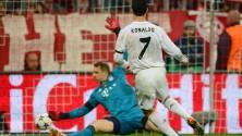 Victoire du Real Madrid : Road to Lisbon