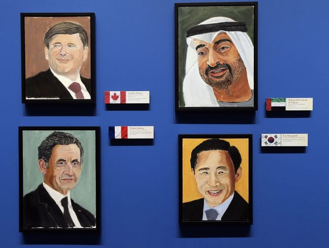 4396530_6_50ad_portraits-of-world-leaders-clockwise-from_4efc7338d8b1c4d2635910bed77621e5