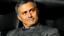 José Mourinho : Top 15 des meilleures répliques