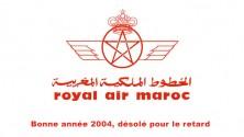 9 slogans honnêtes de marques Marocaines