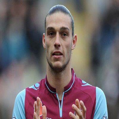 Andy-Carroll-of-West-Ham-2146583