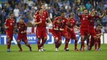 Le Bayern Munich adresse un message à ses supporters marocains