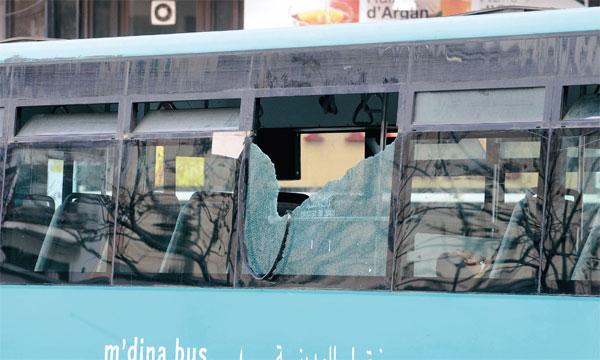 Bus-wydad-raja-casablanca