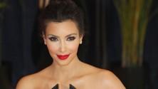 Kim Kardashian serait bretonne, son derrière en témoigne