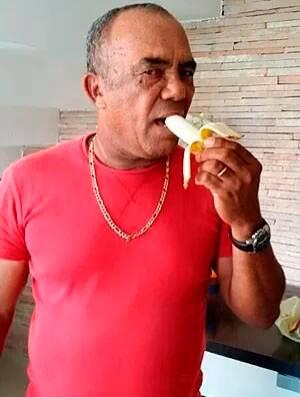 Le père de Dani Alves
