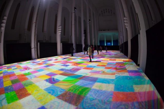 Magic-Carpets-2014-in-Casablanca-Sacre-Coeur4-640x427