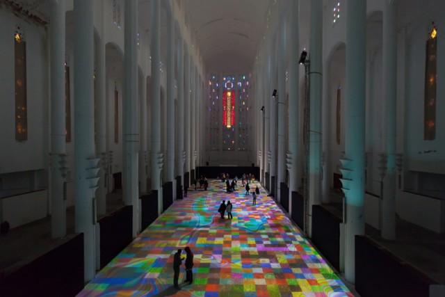 Magic-Carpets-2014-in-Casablanca-Sacre-Coeur6-640x427