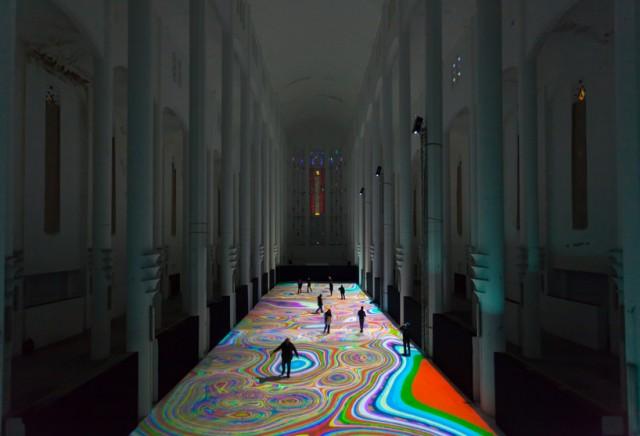 Magic-Carpets-2014-in-Casablanca-Sacre-Coeur7-640x436
