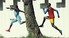 Nike: les baskets du futur