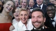Une formule qui calcule le succès d'un selfie