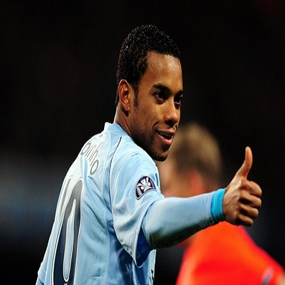Premier-League-Robinho-veut-rester-Man-City-153792
