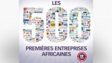 Des entreprises marocaines parmi les meilleures en Afrique