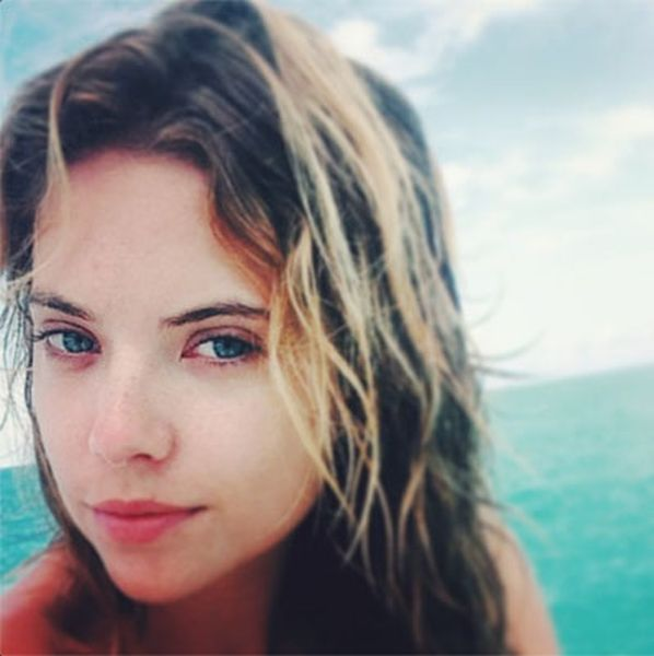 ashley.benson_resultat