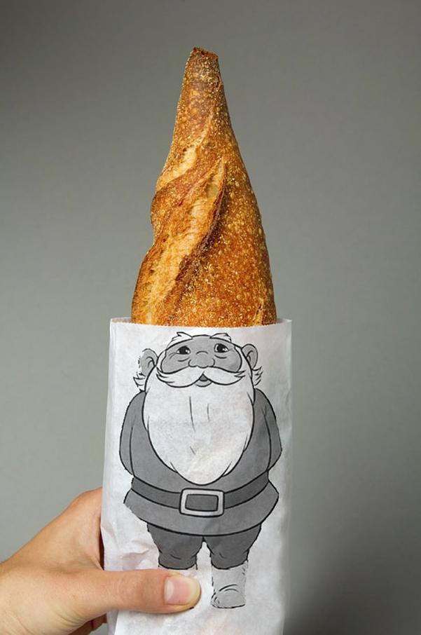 baguette-lutin