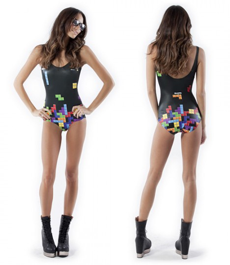 blackmilk-tetris-swimsuit-468x540