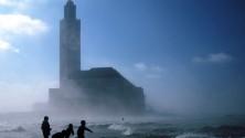 Le climat de Casablanca classé parmi les meilleurs au monde