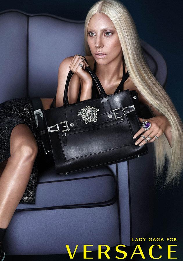 cc2e77d0-c580-11e3-ae90-4d802b886e09_Lady-Gaga-Versace-campaign-post-Photoshop