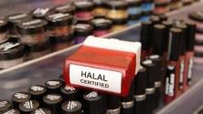 Les produits cosmétiques «Halal» débarquent au Maroc