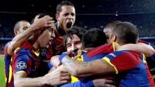 FC Barcelone autorisé à nouveau de transfert par la FIFA