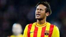 La FIFA interdit le FC Barcelone de transfert pour la prochaine saison