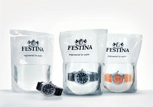 festina14