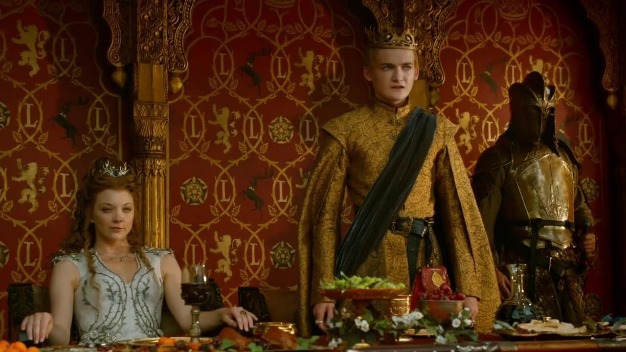 Game of Thrones, un nouveau record pour le dernier épisode