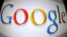 10 astuces qui vous faciliteront vos recherches sur Google