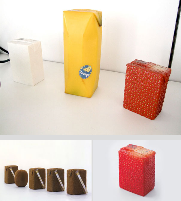 jus-de-fruits-packaging
