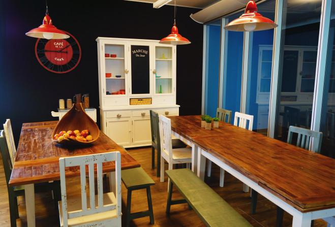 kitchen-2-659x447