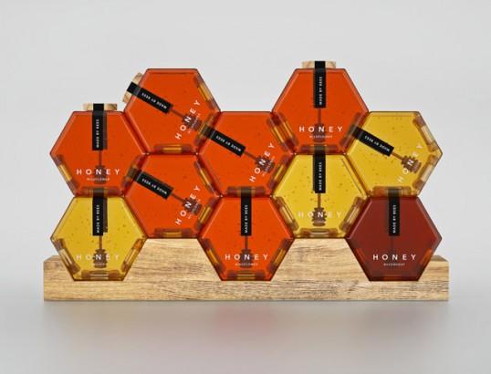lovely-package-hexagon-honey-5-e138429499758811