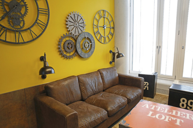 meeting-room-3-659x439