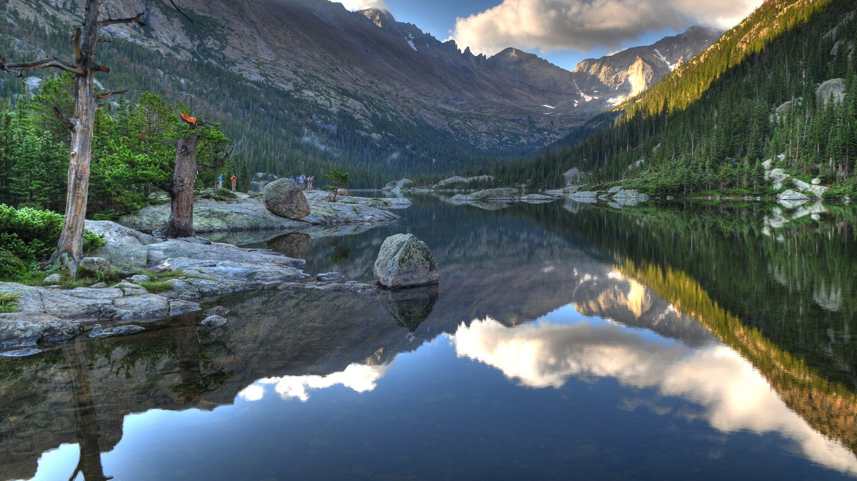 mills-lake